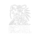 Ixchel Collective