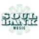 Soul Bank Music